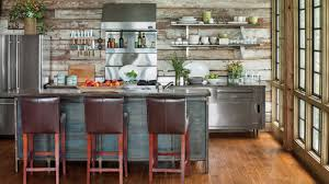 20 kitchen ideas with open shelves creativeresidence