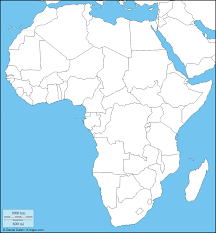 Oceania Map Andrewsgeography Blank Maps U0026 Assignments