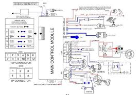 bully dog remote start wiring diagram bully free wiring diagrams