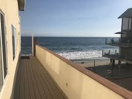 premium high tech malibu road beach house homeaway central malibu