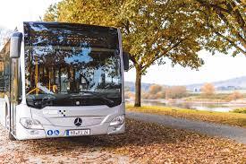 Parkklinik Bad Rothenfelde Bus Fahr Mit