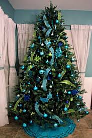 baby nursery beautiful blue green christmas tree hd gallery blue