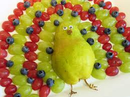 deanna s fruit turkey