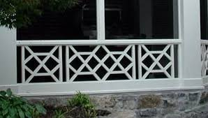 Railings And Banisters 100s Of Deck Railing Ideas And Designs