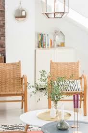 Danish Design Wohnzimmer 52 Best Vintage Retro Stil Images On Pinterest Live Home And