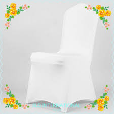 paper chair covers buy wedding party white paper chair decorations in cheap price on