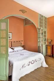 chambre d hote treignac maison grandch chambres d hôtes treignac corrèze