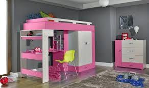 chambre mezzanine fille chambre mezzanine fille lit mezzanine bureau pour 5 a chambre ado