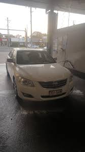 toyota aurion u0027s for sale on boostcruising it u0027s free and it works