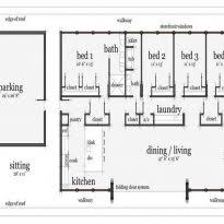 Online Floor Plan Generator Free House Design Software Online Architecture Plan Free Floor Drawing