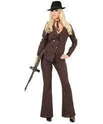 gangster moll pink costume 1920s women halloween costumes