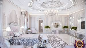 Luxury Bedroom Designs Pictures Luxury Bedroom Designs Of Antonovich Antonovich