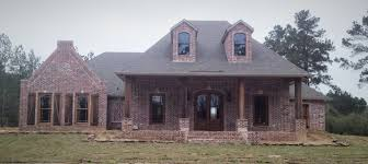 pictures on acadian homes free home designs photos ideas