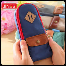 discount gift bag purse shaped 2017 gift bag purse shaped on