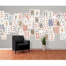 creative collage designer 64 piece wall mural new york vintage creative collage designer 64 piece wall mural new york vintage map typography ebay
