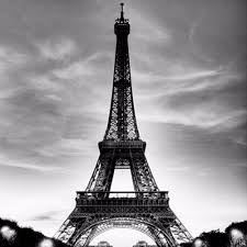 aliexpress com buy custom 3d wall mural photo wallpaper eiffel aliexpress com buy custom 3d wall mural photo wallpaper eiffel tower paris city nostalgia gray wall contact paper for living room tv sofa backdrop from
