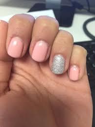 gel nail light sally s beauty salon gel polish gel nail color starter kit
