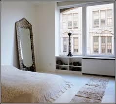 schlafzimmer spiegel spiegel schlafzimmer seele schlafzimmer house und dekor