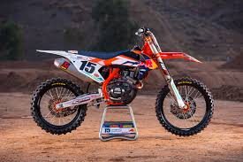 2015 motocross bikes ktm usa factory team shooting 2015 derestricted