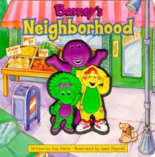 global store books children u0027s books baby 3 barney