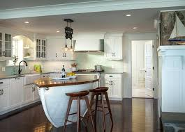 Restoration Hardware Island Lighting Coastal Kitchen Pendant Lighting Attractive Restoration Hardware