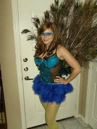 Rock Paper Scissors Halloween Costume Halloween Diy Rock Paper Scissors Costume Lauren Conrad