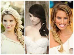 braided hair styles for a rounded face type photo braided hair style for round faces wedding hairstyles for a
