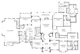large kitchen floor plans house plans with large kitchens large kitchen floor plans one