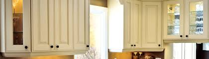 Your Home Design Center Colorado Springs Colorado Springs U0026 Denver Co Front Range Cabinets