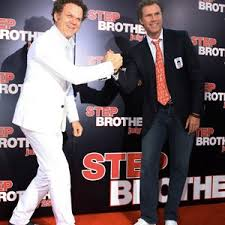 Step Brothers Meme - step brothers 2008 rotten tomatoes