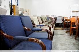 Second Hand Antique Furniture For Sale Second Hand Cafe Tables Chairs Sale Melbourne Second Hand Cafe