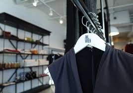 frank u0026 oak launches toronto flagship storefront girls of t o