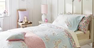 Dormer Bedding Duvet Bedding Duvet Sets Noticeable White Comforter Set