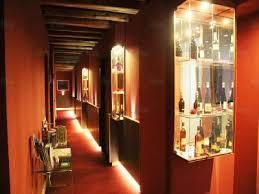 chambres d hotes verone italie chambres d hôtes à vérone dans un palais iha 35422