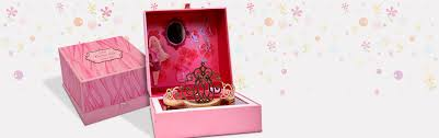 Shop Opening Invitation Card Matter In Hindi Indian Wedding Invitation Card Designer Wedding Cards Exclusive