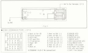 2015 vw jetta se tsi stock radio wiring diagram car audio