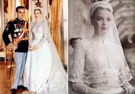 richie wedding dress grace inspired wedding dresses