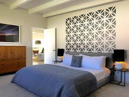 mid century modern decor modern wall decals mid century