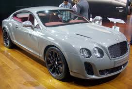 bentley gtc custom file bentley continental gt supersports jpg wikimedia commons