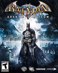 batman arkham asylum apk batman arkham asylum