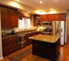 Kitchen Cabinets Baltimore Md 122 Best Transitional Kitchens Images On Pinterest Transitional