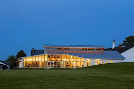 bsa design awards boston society of architects