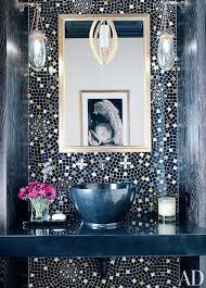 European Bathroom Design Ideas Colors Bathroom Inspiration Bathroom Vintage European 60 Inch Double
