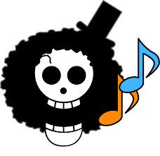 One Piece Flags Blackbeard One Piece Flag Ma
