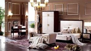 luxury bedroom furniture brands interior design
