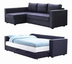 Best Quality Sleeper Sofa Sofa High Quality Sleeper Loveseat Ikea U2014 Boyslashfriend Com