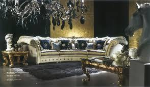 Versace Living Room Furniture Luxury Furniture Versace 3 Decor Pinterest Versace Luxury