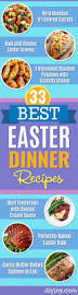 Dinner Ideas For Families 33 Best Easter Dinner Recipes Diy Joy