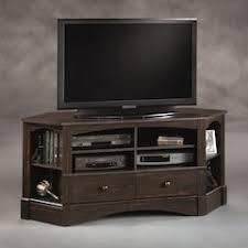 sauder furniture kohl u0027s