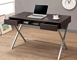 High Top Conference Table Conference Table Power Outlets Top End Tables With Magnificent